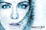 Filmas: Baltoji pūga | Whiteout