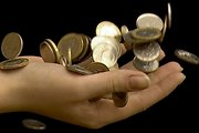 Seimas įpareigojo valstybės įmones biudžetui atiduoti pusę pelno