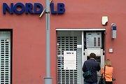 """""""DnB Nord"""" naujiems klientams nutarė taikyti naują saugiklį"""
