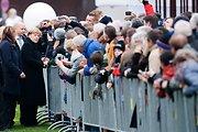 Vokietija mini Berlyno sienos griuvimo 25-metį: dienos įvykiai