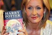 Besikeikiantis Haris Poteris ir kiti knygų herojai – patrauklesni paaugliams