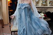 """Ella Tatarinova: """"Liūdna gyventi visuomenėje, kur negali vilkėti gražių suknelių"""" (papildyta gegžės 27 d.)"""