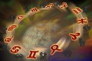 Horoskopas pirmadieniui, birželio 4 d.