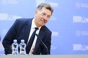 A.Butkevičius gina skandaluose besimurkdančius ministrus, o R.Malinauskui siūlo stabdyti narystę
