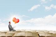 Kaip emocinis intelektas veikia jūsų santykius su antrąja puse