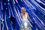 """Paskutinę vietą """"Eurovizijoje"""" Rusijai skyręs Lauras Lučiūnas sulaukė grasinimų: """"Tai kaip komplimentas"""""""