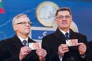 Algirdas Butkevičius: finansų ministras kandidatu į Audito rūmus pasirinktas dėl kompetencijos