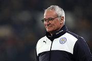 """Buvęs Anglijos rinktinės žaidėjas: """"Leicester"""" kitame sezone gali iškristi į žemesniąją lygą"""