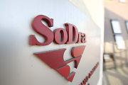 SODRA: visos pensijos ir išmokos pasiekė gyventojų sąskaitas