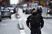 Prancūzijoje iš teroristų gali būti atimamos pilietybės
