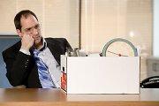Verslininkai skundžiasi darbuotojų trūkumu