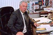 M.Golovatovas įsteigė paramos fondą Sausio 13-osios nusikaltimų vykdytojams