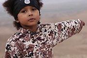 Didžiausią islamistinę grėsmę JAV kelia vietiniai ekstremistai