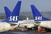 SAS klientams siūlys pigesnius skrydžius