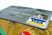 Lietuvoje kreditinių kortelių – 400 tūkst., o mokėjimų kortelių – 3 mln.