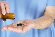 Vaistai dėl antkainių ribojimo neatpigs, tikina prekybininkai