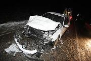 """Prie Kazlų Rūdos susidūrė moterų """"Opel Astra"""" ir """"Opel Vectra"""": sužaloti 2 žmonės"""