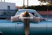 """Beyonce netikėtai pristatė naują dainą """"Formation"""": klipe vaidina ir jos dukra Blue Ivy"""