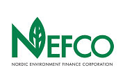 NEFCO atnaujina investicijas Lietuvoje