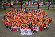 Maltos ordinas neįgalių jaunimą kviečia registruotis į tarptautinę stovyklą