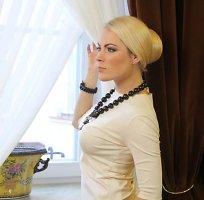 <b>Nijolė Pareigytė-Rukaitienė</b> atskleis visas paslaptis apie dirbtinę krūtinę
