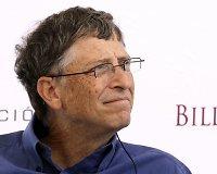Billas Gatesas (67 mlrd. JAV dolerių)