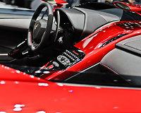 """Lamborghini Aventador J"""