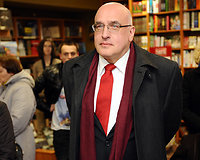 Martins Virsis