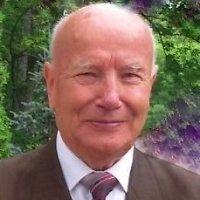 Jonas Burokas