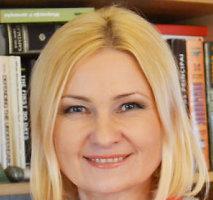Rūta Vainienė: Vietiniai putinai