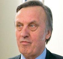 Povilas Gylys: Valdanti koalicija savos užsienio politikos neturi