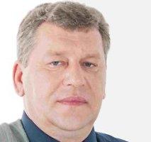 Raimundas Markauskas: Mokesčiai Lietuvoje: pareiga ar prievolė