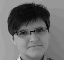 Evelina Šilinytė: Paskubomis dėliojama Lietuvos socialinio modelio mozaika