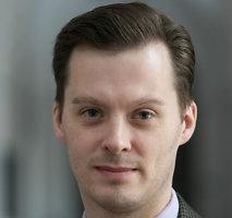 Bernardas Gailius: Vilnius. Čia dar ne Rusija?