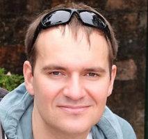 Domas Mituzas: Apie kibernetinio saugumo teatrą