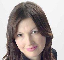 Žydrė Gavelienė: Politikų pasiūlymai ne tik geri, bet ir abejotini