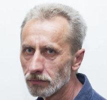 Stanislovas Kairys: S.Dariaus ir S.Girėno sindromas įveiktas?