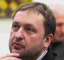 Antanas Guoga: Ar lietuvių pensijos susilygins su graikų?