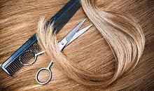 Sausi plaukai: keiskite jų priežiūros įpročius