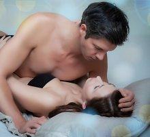 Nepatrauklių vyrų džiaugsmas – kontraceptines tabletes vartojančios moterys?