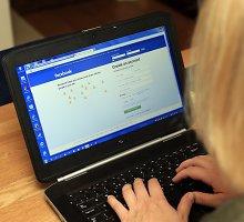 """Kaip išvalyti """"Facebook"""" naujienų srautą nuo šiukšlių?"""