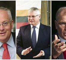 """Prieš """"MG Baltic"""" buvo """"Rubicon"""": kodėl žlugo didžiausia politinės korupcijos byla?"""