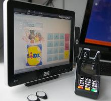 """""""Lidl"""" tiekėjas atskleidė, kokios prekės Lietuvoje bus pigesnės nei pas konkurentus"""