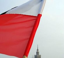 Dorotos Tryk nuotraukos/Varšuva atsisvekina su prezidentu L.Kaczynskiu