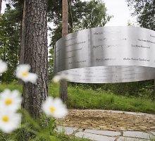Prieš 5 metus A.B.Breiviko surengtos žudynės nesugniuždė Norvegijos vertybių