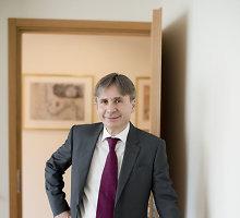 Norvegijos kovos su korupciją patirtį pritaikys Lietuvoje