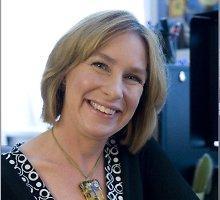 Išeivijos rašytoja Laima Vincė: apie pasiaukojančius lietuvius ir (ne)svetingus kinus