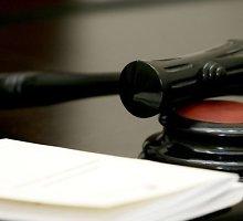 Teismo sprendimas: Lrytas.lt už nukopijuotus 15min.lt straipsnius sumokės 25 tūkst. litų