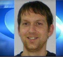 JAV gaisrininkas mirė bandydamas įgyvendinti ledinio vandens kibiro iššūkį