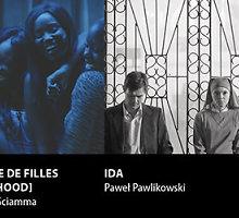 Europos Parlamento dovana žiūrovui – LUX kino dienos